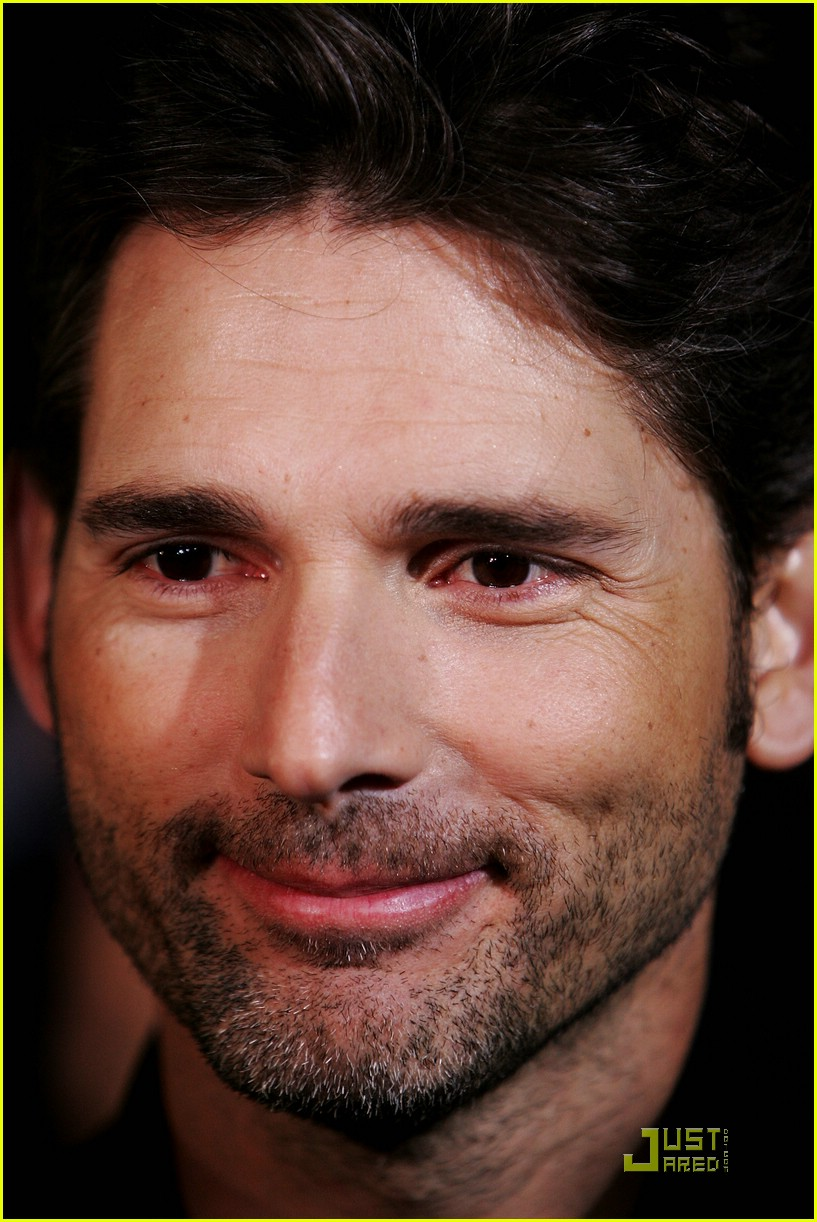 eric bana star trek world premiere 28