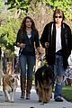 miley cyrus billy ray dogs 02
