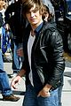 zac efron late show lad 25
