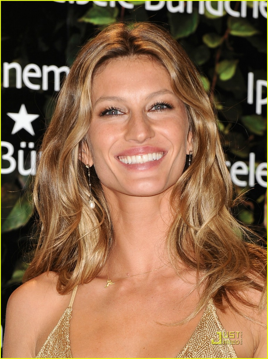 gisele bundchen ipanema 01