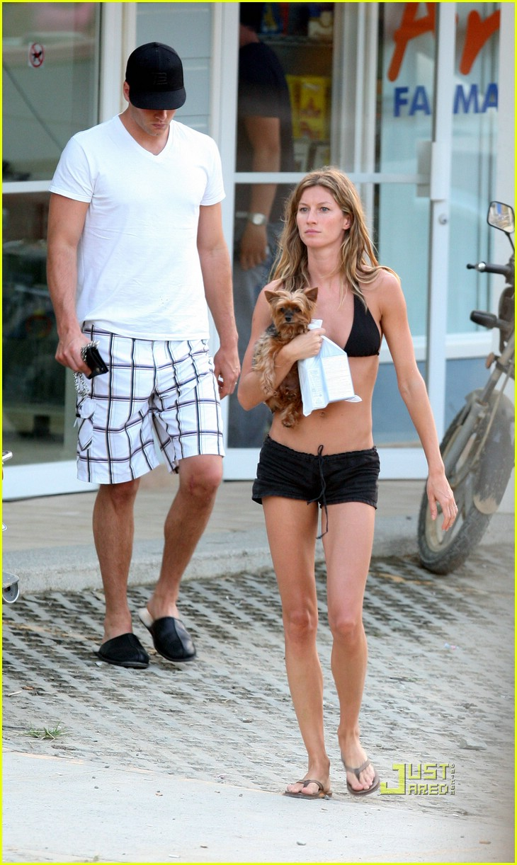 gisele bundchen tom brady pharmacy 03