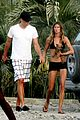 gisele bundchen tom brady pharmacy 10
