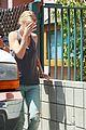 gwyneth paltrow bruschetta favorite food 01