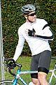 jake gyllenhaal austin nichols bicycles 04