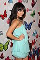 vanessa hudgens ashley tisdale lg lovely 57