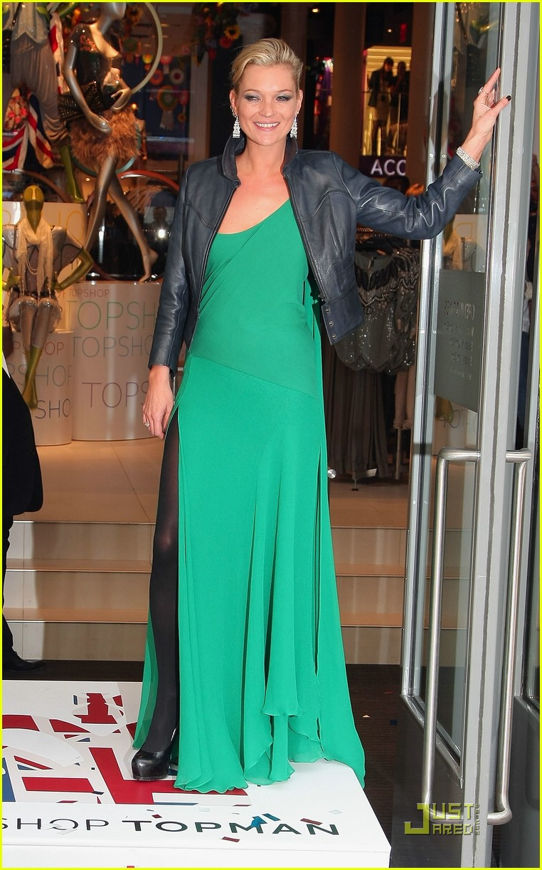 kate moss shops topshop 38
