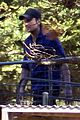 nicole kidman farm keith urban 04