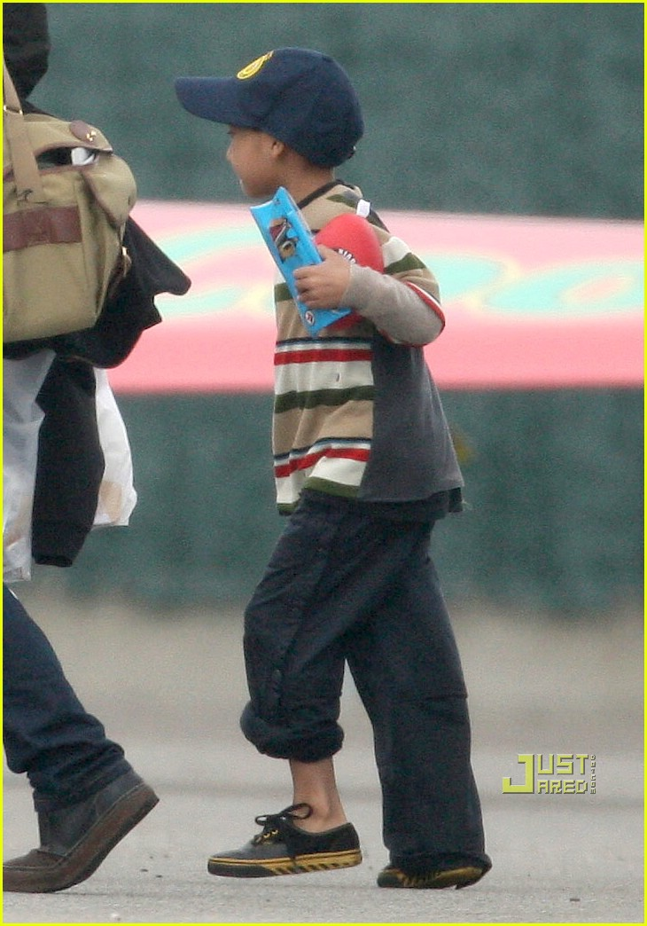 maddox jolie pitt gangsta 01