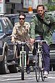 rachel mcadams bicycling josh lucas 01