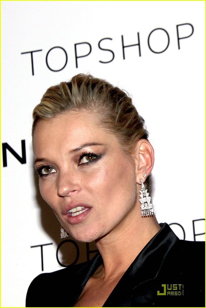 kate moss topshop topman 04