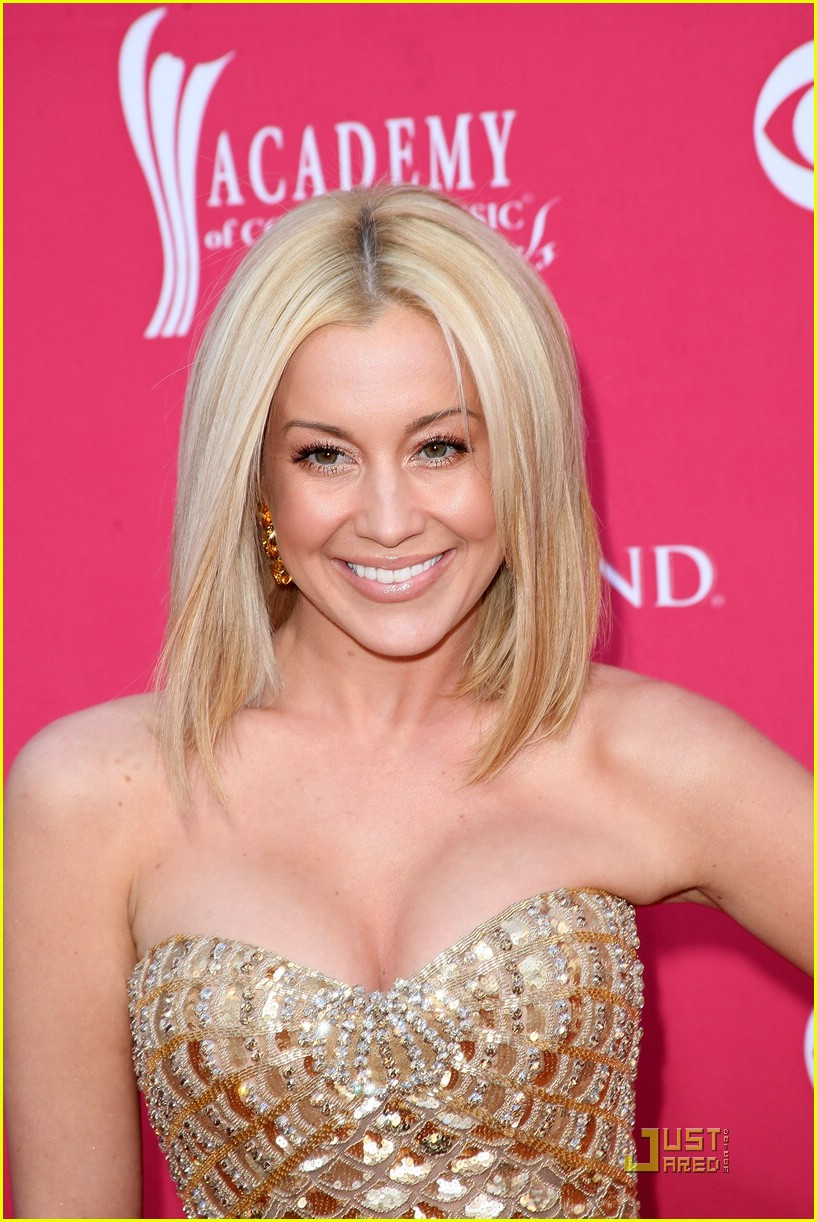 kellie pickler acms 2009 photo 1835821 academy of country music awards 2009 kellie pickler pictures just jared
