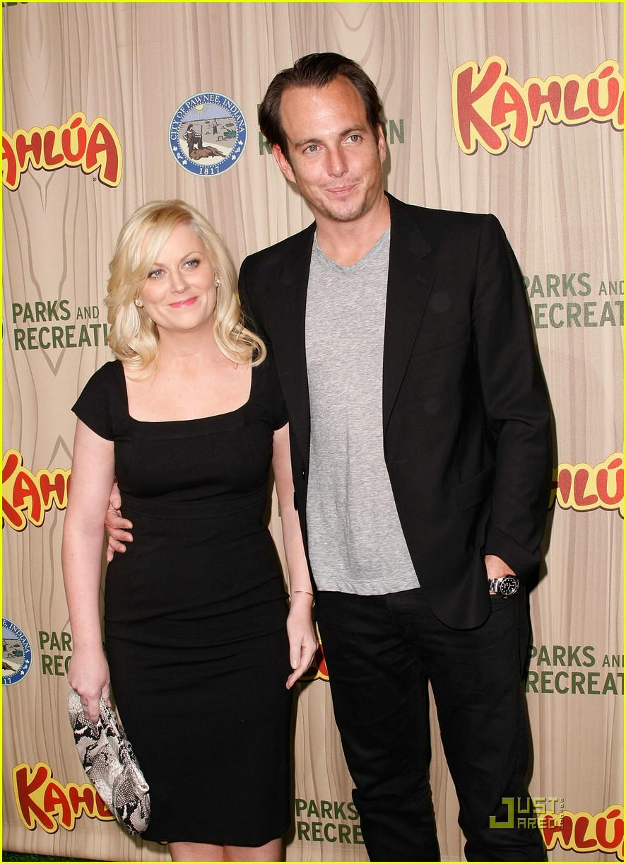 amy poehler parks and recreation 01