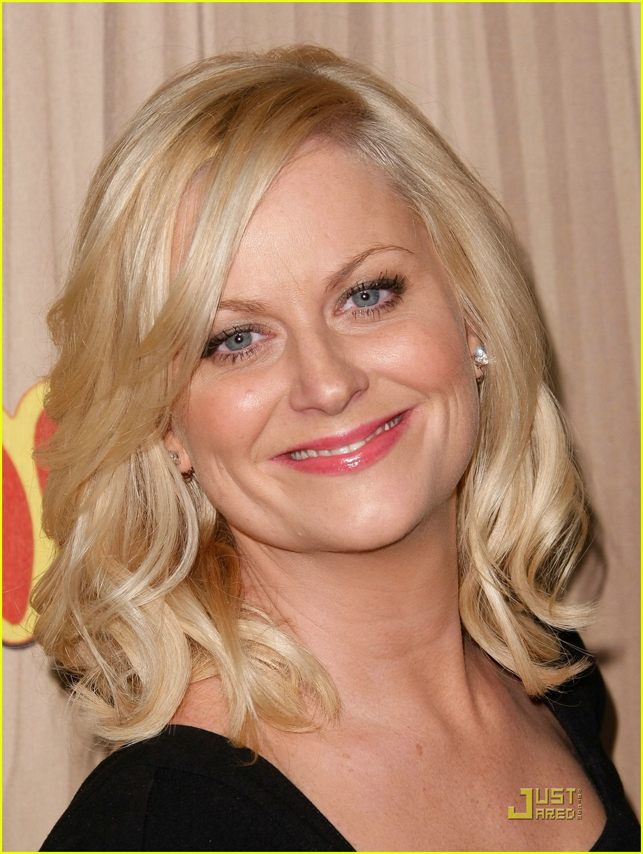 amy poehler parks and recreation 06