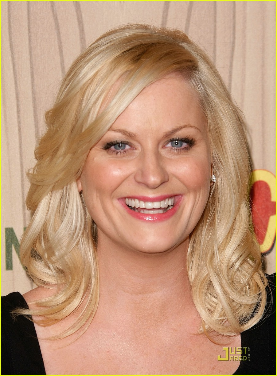 amy poehler parks and recreation 211845821