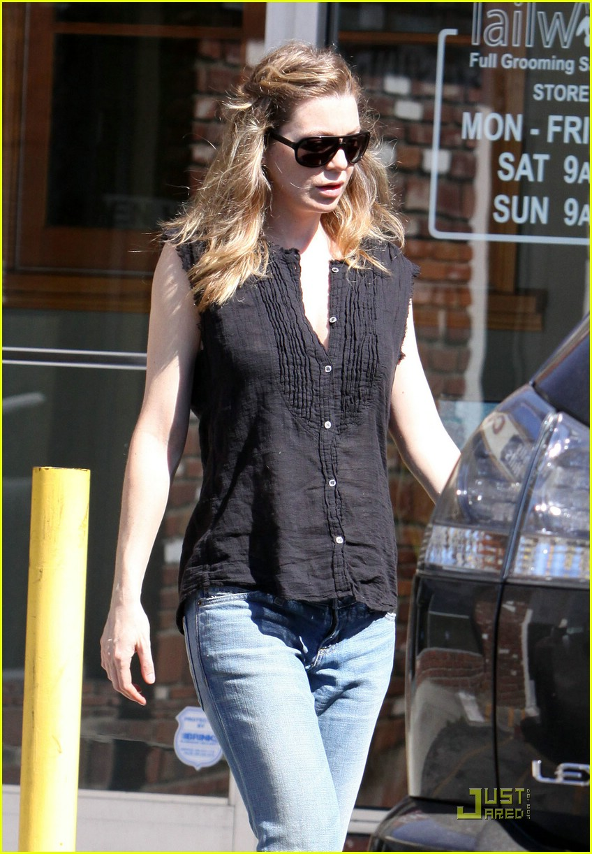 ellen pompeo tail washers 14