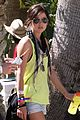 jessica stroup dustin milligan coachella 01
