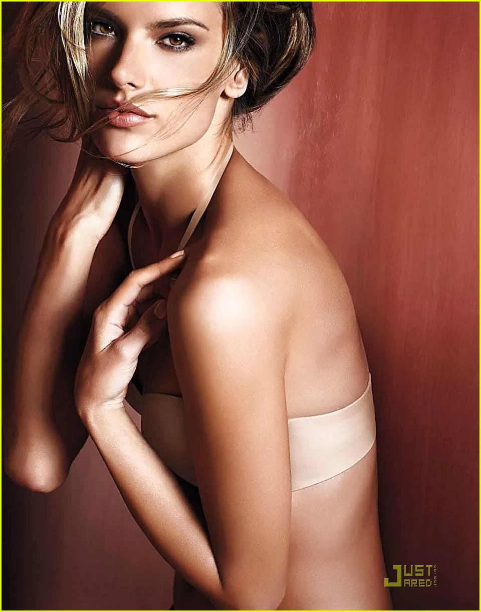 alessandra ambrosio victorias secret photoshoot 021942861