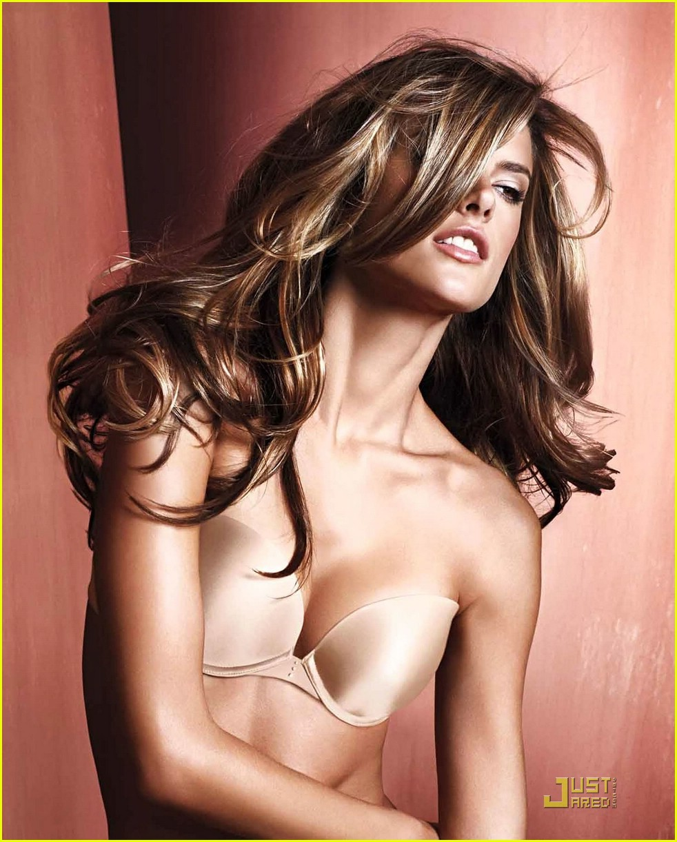 alessandra ambrosio victorias secret photoshoot 071942911