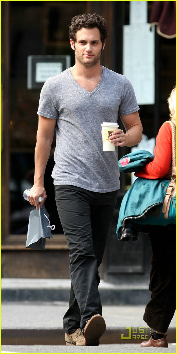 penn badgley coffee 03