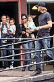 halle berry family feast09