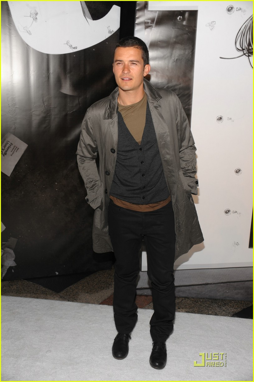 orlando bloom burberry day 05