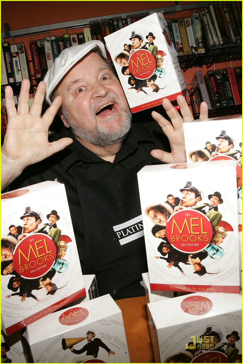 dom deluise dead 03
