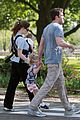 jennifer garner ben affleck family friday 13