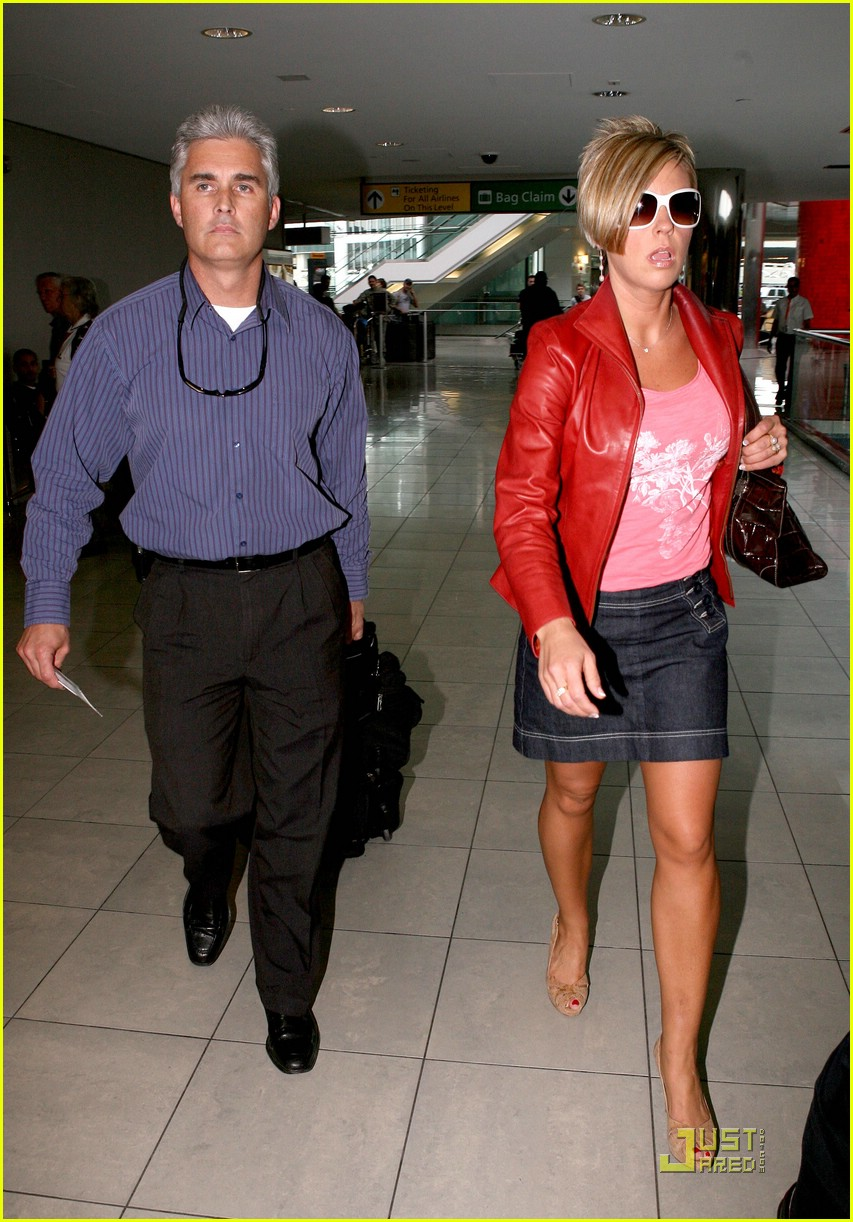 kate gosselin steve neild baltimore 10