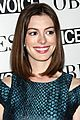 anne hathaway village voice 05