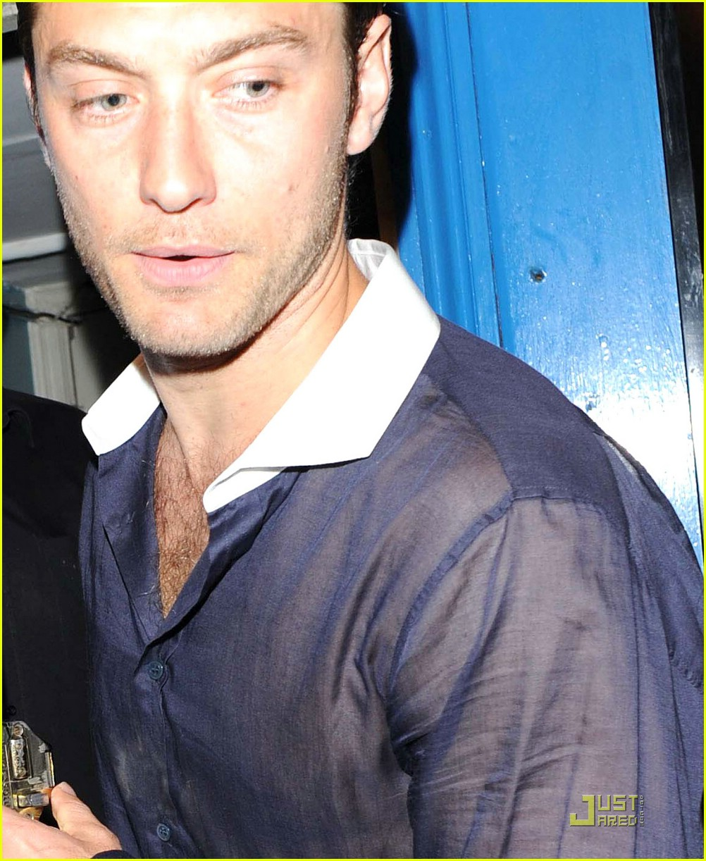 jude law see through shirt 02