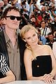 diane kruger pleasing photocall 29