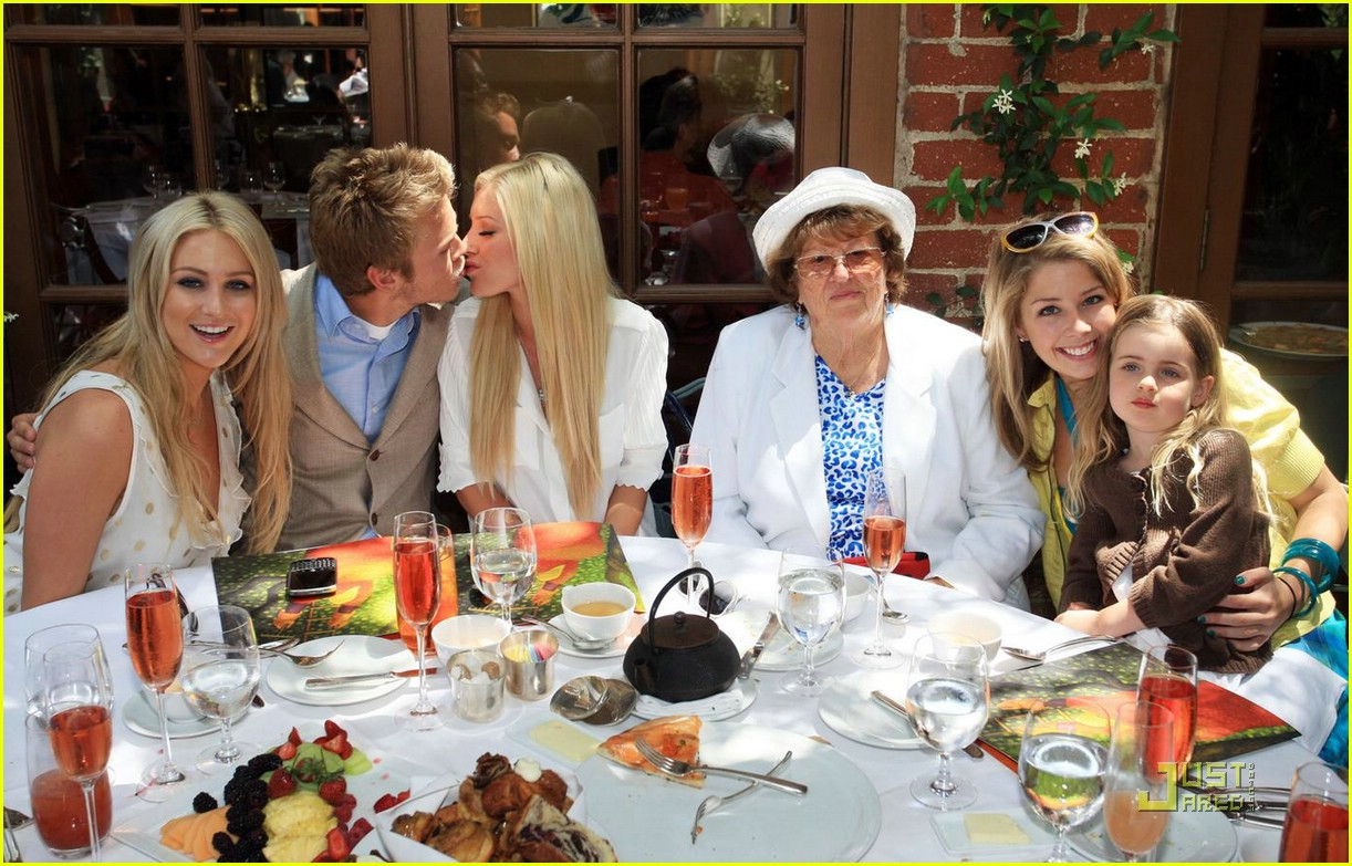 heidi montag spencer pratt mothers day 01