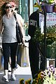 ellen pompeo whole foods 10