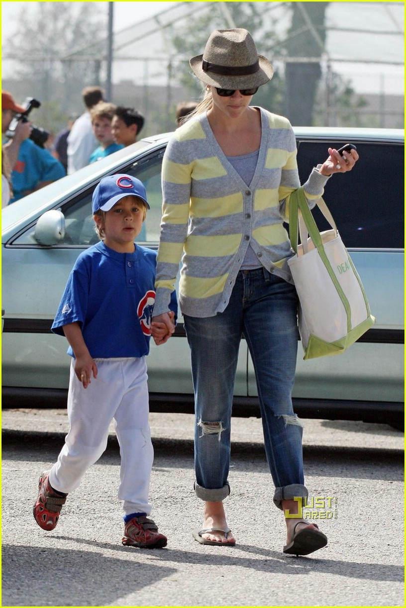 reese witherspoon little league 03