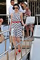 dita von teese stripes out 01
