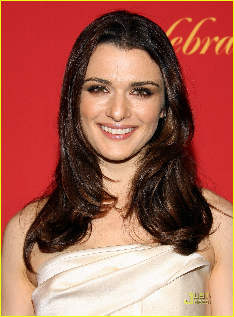 rachel weisz prabal gurung 20