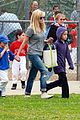 reese witherspoon little league 02