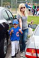 reese witherspoon little league 05
