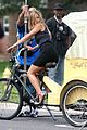 jennifer aniston biking bounty hunter 11