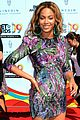 beyonce bet awards 2009 04