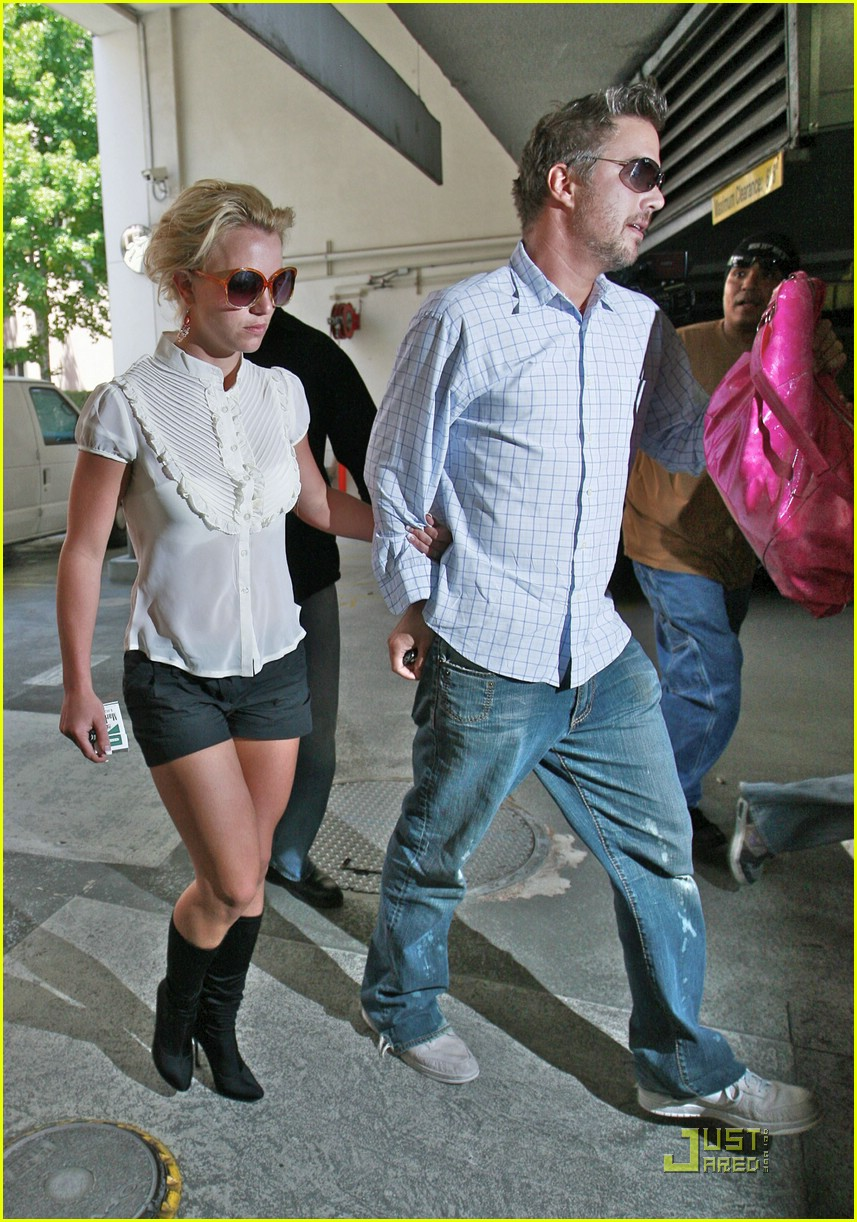britney spears jason trawick starbucks 042015041