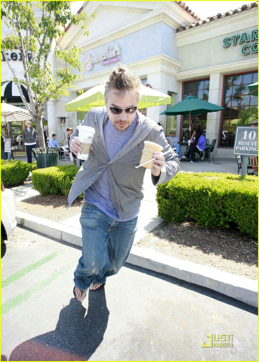britney spears jason trawick starbucks 062015061