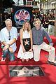 cameron diaz star hollywood walk of fame 12