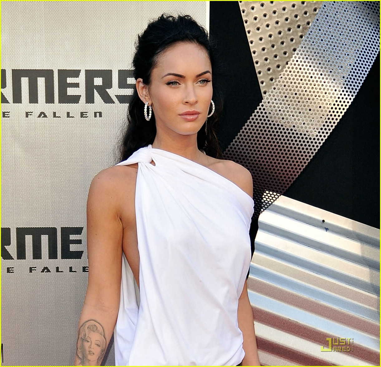 megan fox toga terrific 09