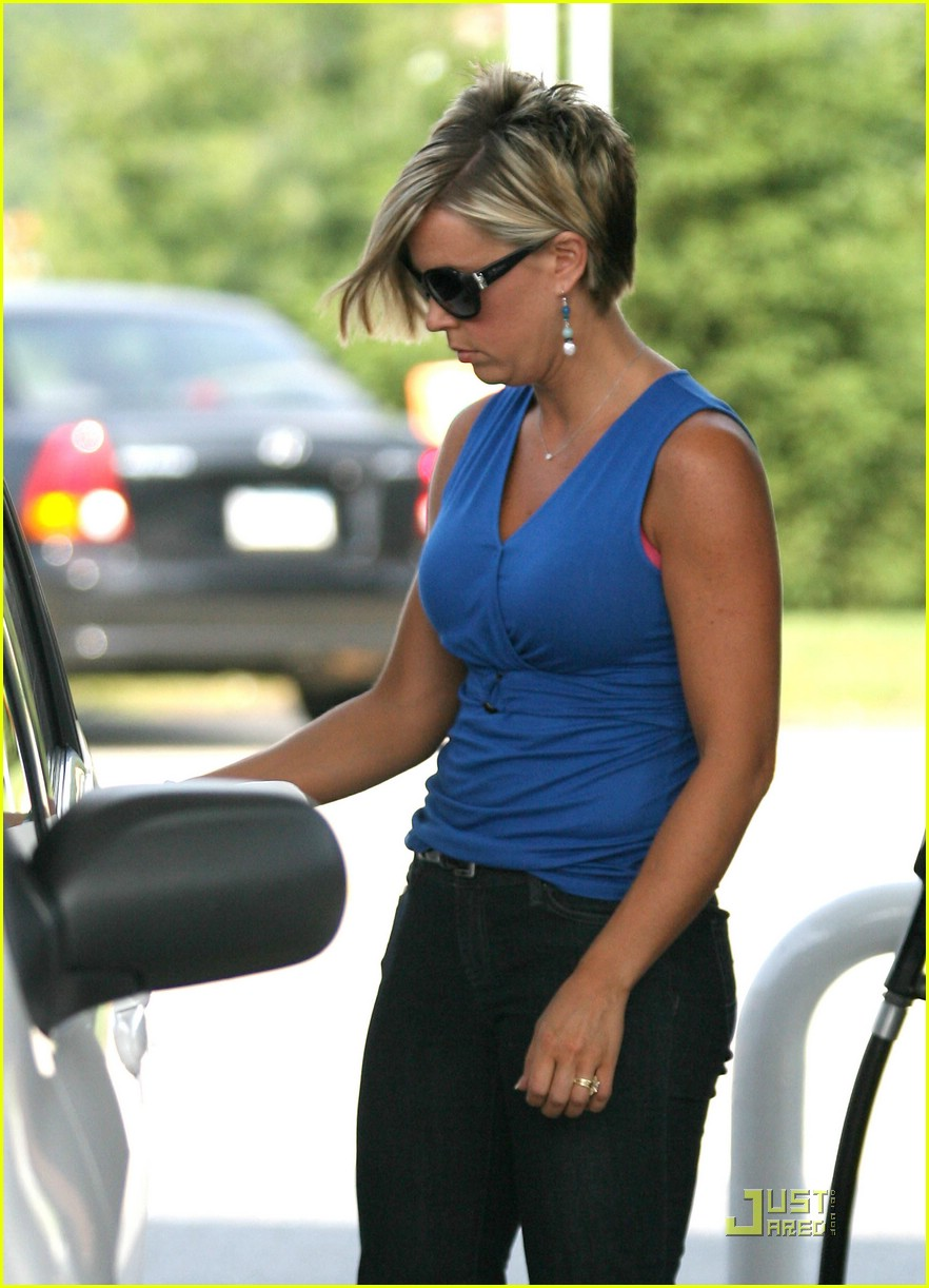 kate gosselin tit shots
