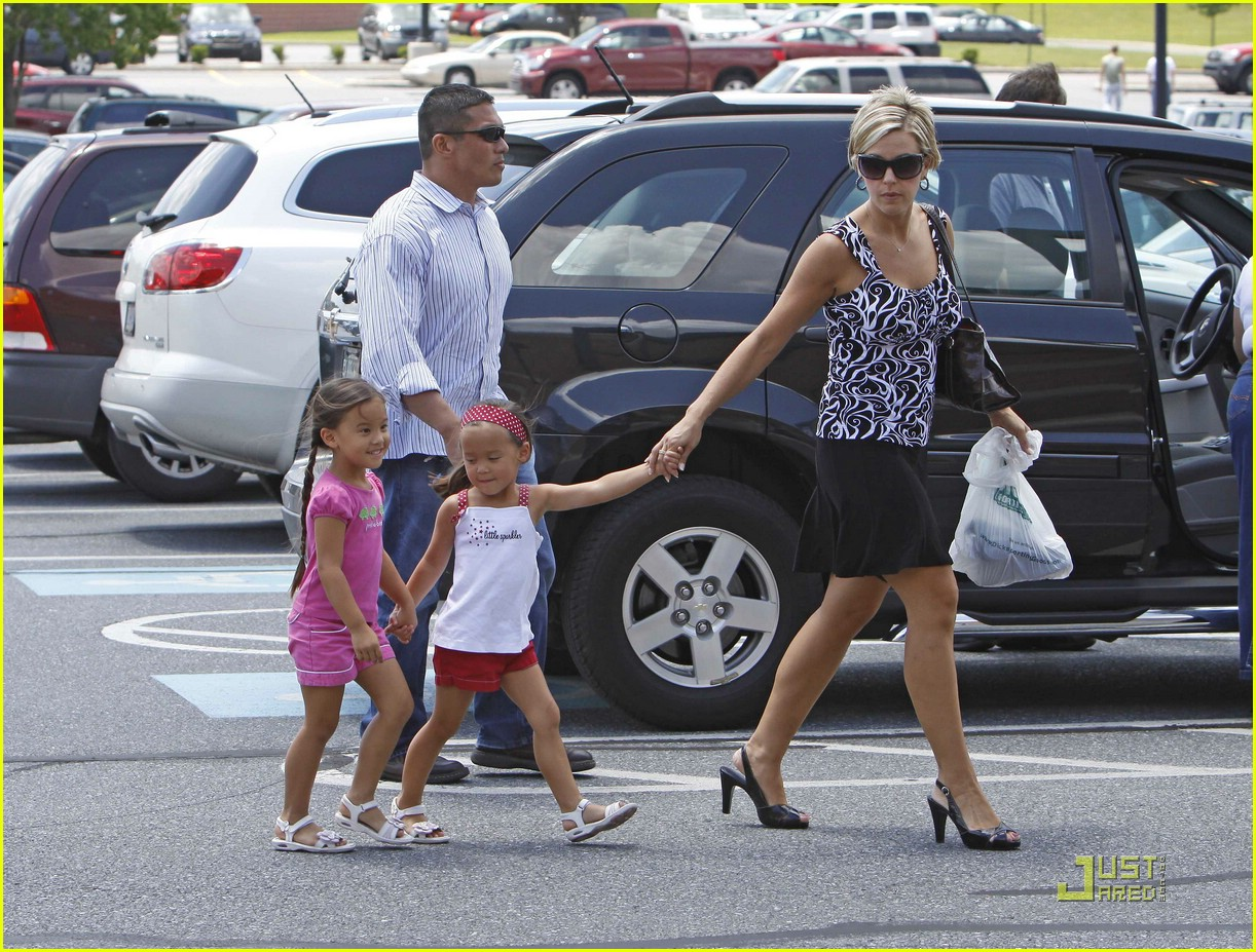 kate gosselin giant supermarket 02