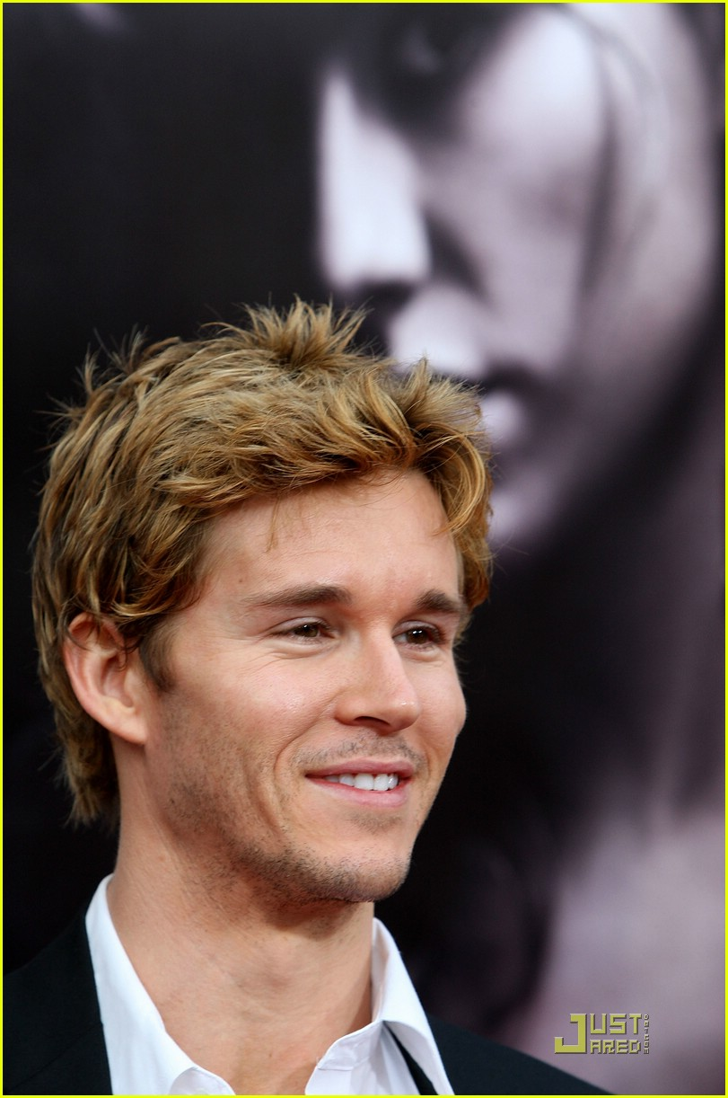 ryan kwanten true blood premiere 07