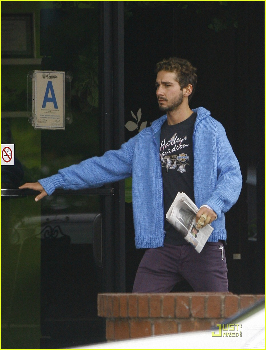 shia labeouf davidson mtv 05