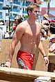 liam hemsworth shirtless 05