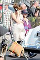 jennifer lopez pregnant again 04